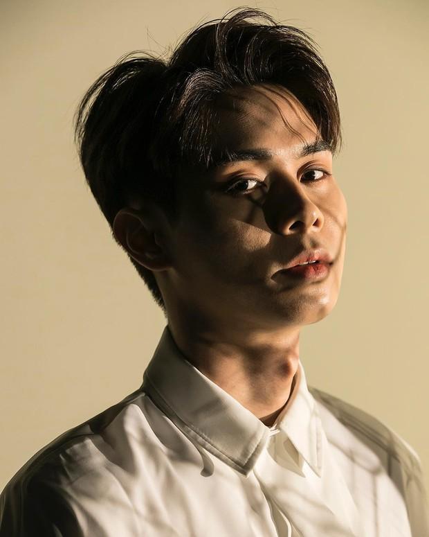 2 nhóm nhạc Kpop có thành viên người Việt: Sớm vướng scandal, nhan sắc liệu có đủ để đọ với nam thần, nữ thần Hàn? - Ảnh 40.