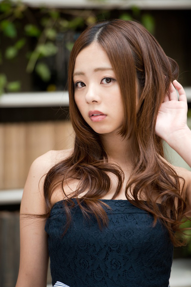 2 nhóm nhạc Kpop có thành viên người Việt: Sớm vướng scandal, nhan sắc liệu có đủ để đọ với nam thần, nữ thần Hàn? - Ảnh 6.