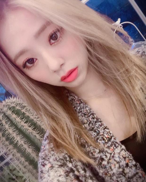 2 nhóm nhạc Kpop có thành viên người Việt: Sớm vướng scandal, nhan sắc liệu có đủ để đọ với nam thần, nữ thần Hàn? - Ảnh 8.