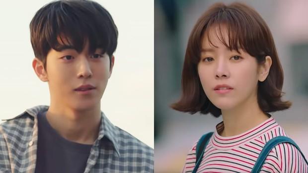 """Sự thật mất lòng, phim Hàn gần đây """"dở ẹc"""" đến mức người Hàn còn chả buồn xem.  - Ảnh 7."""