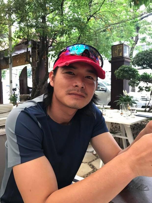 Những sao nam Vbiz thay đổi nhan sắc chóng mặt theo thời gian: Johnny Trí Nguyễn gây tiếc nuối nhất nhưng nhân vật thứ 4 mới bất ngờ! - Ảnh 6.