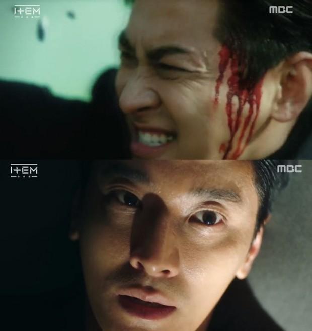 """Sự thật mất lòng, phim Hàn gần đây """"dở ẹc"""" đến mức người Hàn còn chả buồn xem.  - Ảnh 15."""