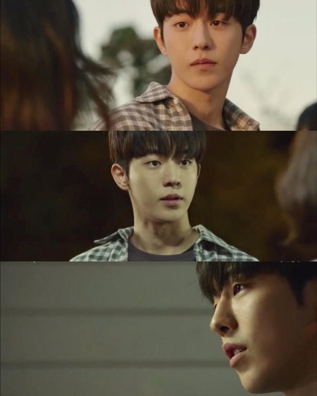 """Sự thật mất lòng, phim Hàn gần đây """"dở ẹc"""" đến mức người Hàn còn chả buồn xem.  - Ảnh 3."""