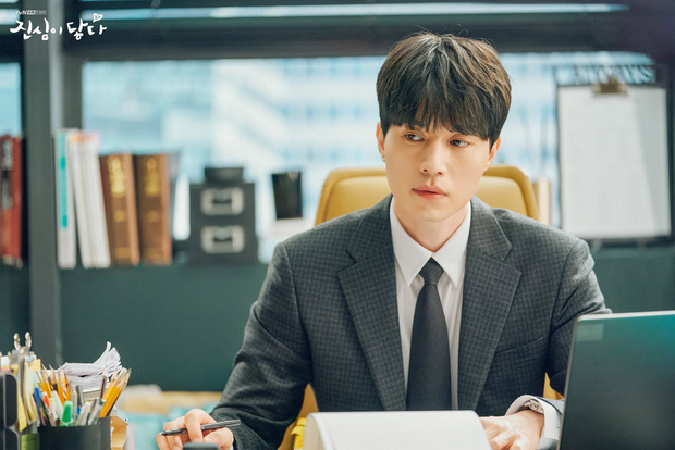 """Sự thật mất lòng, phim Hàn gần đây """"dở ẹc"""" đến mức người Hàn còn chả buồn xem.  - Ảnh 4."""