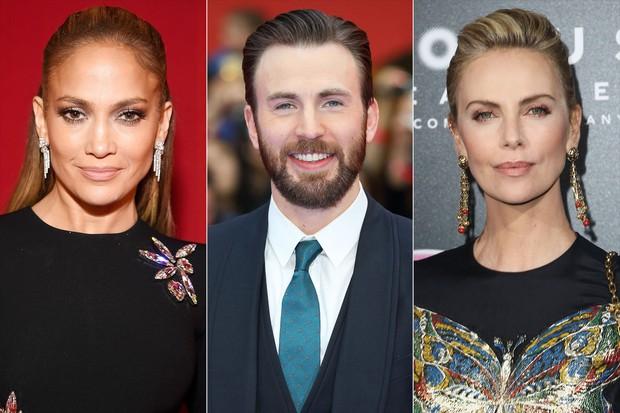 Xem ngay cẩm nang 8 điều cần biết trước thềm lễ trao giải Oscar 2019 - Ảnh 3.