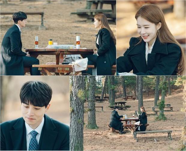 """Sự thật mất lòng, phim Hàn gần đây """"dở ẹc"""" đến mức người Hàn còn chả buồn xem.  - Ảnh 8."""