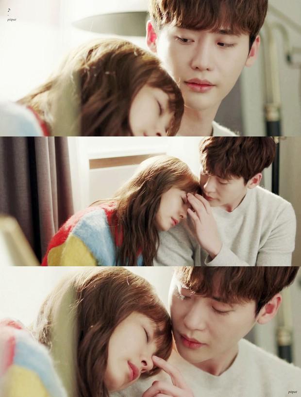 """Sự thật mất lòng, phim Hàn gần đây """"dở ẹc"""" đến mức người Hàn còn chả buồn xem.  - Ảnh 9."""