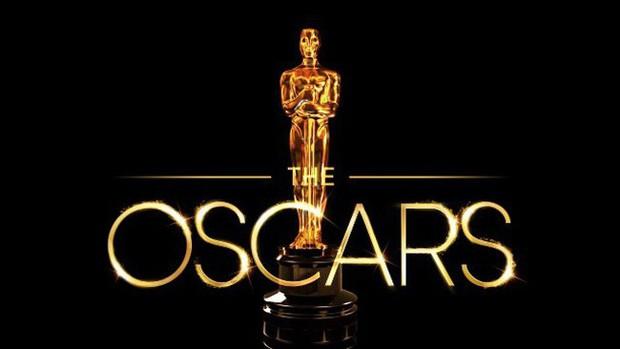 Xem ngay cẩm nang 8 điều cần biết trước thềm lễ trao giải Oscar 2019 - Ảnh 8.