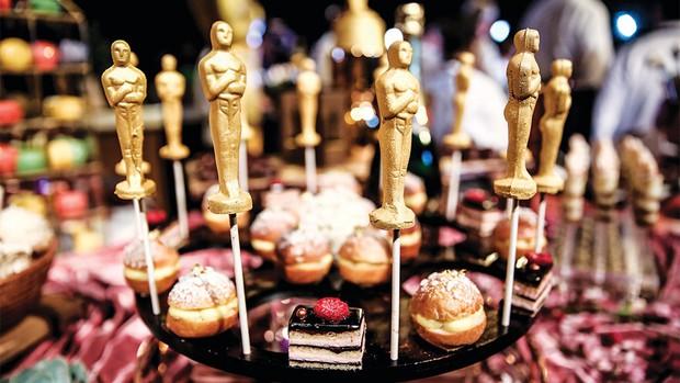 Xem ngay cẩm nang 8 điều cần biết trước thềm lễ trao giải Oscar 2019 - Ảnh 9.