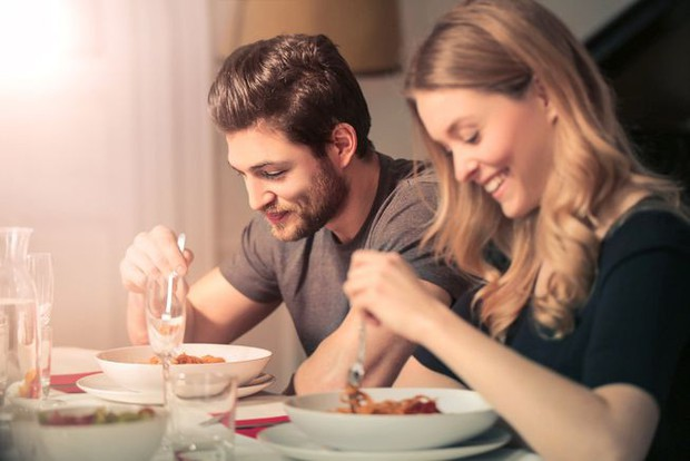 Lười mà vẫn muốn giảm cân thì phải nhớ ngay 20 mẹo này - Ảnh 5.