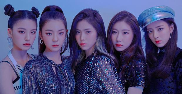 """3 lùm xùm rời nhóm bí ẩn nhất lịch sử Kpop: Toàn """"gà"""" JYP, màn dứt áo của 1 nam idol còn sốc hơn cả Somi - Ảnh 7."""