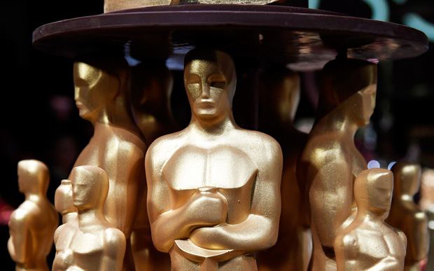 """Thiếu MC dẫn lễ trao giải thì đã sao, """"vắng mợ chợ vẫn đông"""" tại Oscar 2019! - Ảnh 1."""