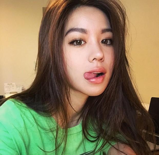 Dàn sao Touch Your Heart: Nữ chính bị quấy rối tình dục, khách mời lấn át cả Lee Dong Wook, sao nhí lột xác khó tin - Ảnh 17.