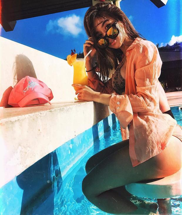 Dàn sao Touch Your Heart: Nữ chính bị quấy rối tình dục, khách mời lấn át cả Lee Dong Wook, sao nhí lột xác khó tin - Ảnh 36.
