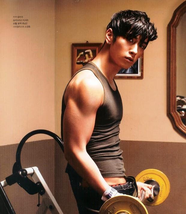 Dàn sao Touch Your Heart: Nữ chính bị quấy rối tình dục, khách mời lấn át cả Lee Dong Wook, sao nhí lột xác khó tin - Ảnh 40.