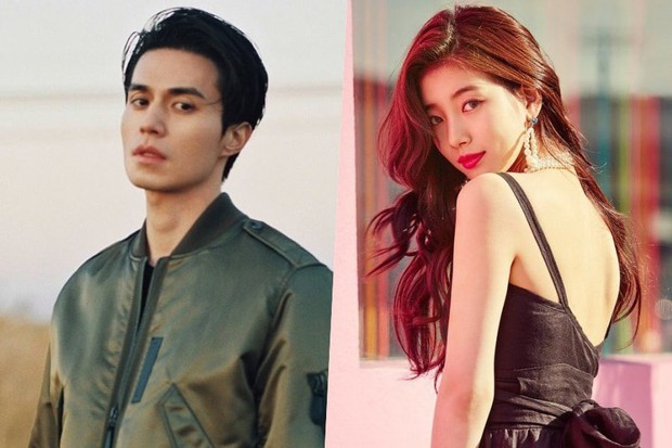 Dàn sao Touch Your Heart: Nữ chính bị quấy rối tình dục, khách mời lấn át cả Lee Dong Wook, sao nhí lột xác khó tin - Ảnh 41.