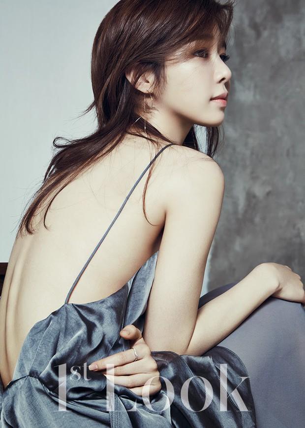 Dàn sao Touch Your Heart: Nữ chính bị quấy rối tình dục, khách mời lấn át cả Lee Dong Wook, sao nhí lột xác khó tin - Ảnh 8.