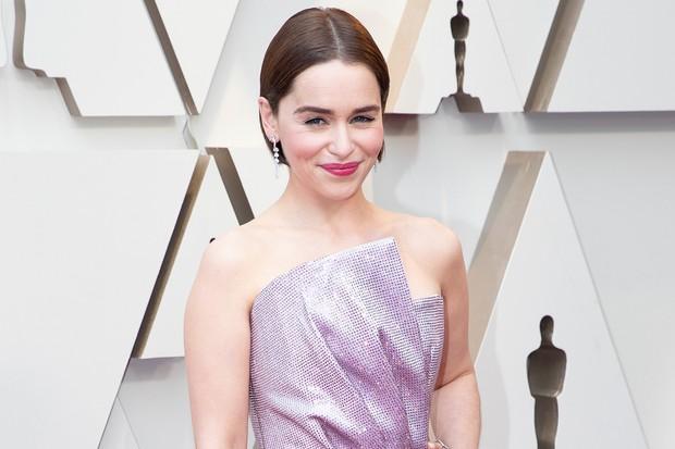 Những tinh hoa nổi nhất trên thảm đỏ Oscar 2019: Xem ra có công thức chung để lọt Top Best Dressed! - Ảnh 14.