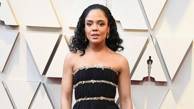 Những tinh hoa nổi nhất trên thảm đỏ Oscar 2019: Xem ra có công thức chung để lọt Top Best Dressed! - Ảnh 22.