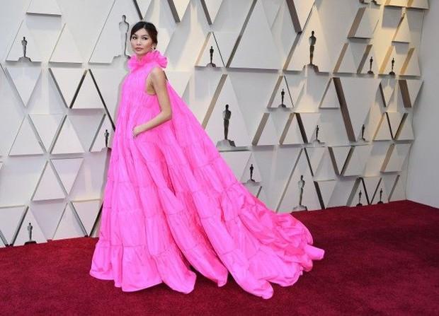 Những tinh hoa nổi nhất trên thảm đỏ Oscar 2019: Xem ra có công thức chung để lọt Top Best Dressed! - Ảnh 5.