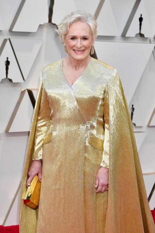 Những tinh hoa nổi nhất trên thảm đỏ Oscar 2019: Xem ra có công thức chung để lọt Top Best Dressed! - Ảnh 30.