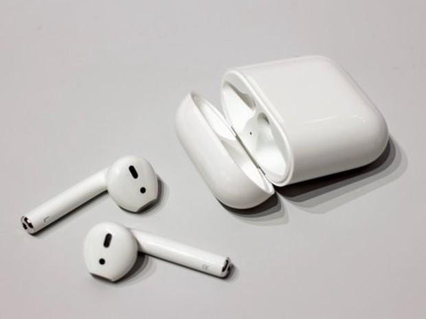 Tai nghe không dây giá chỉ 130 USD Samsung Galaxy Buds so đọ ra sao với Apple AirPods? - Ảnh 4.