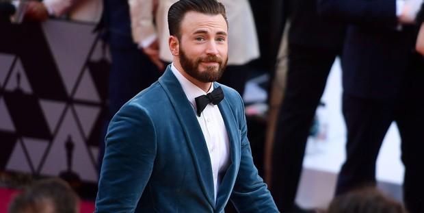 9 khoảnh khắc khó quên nhất tại lễ trao giải danh giá Oscar 2019 - Ảnh 3.