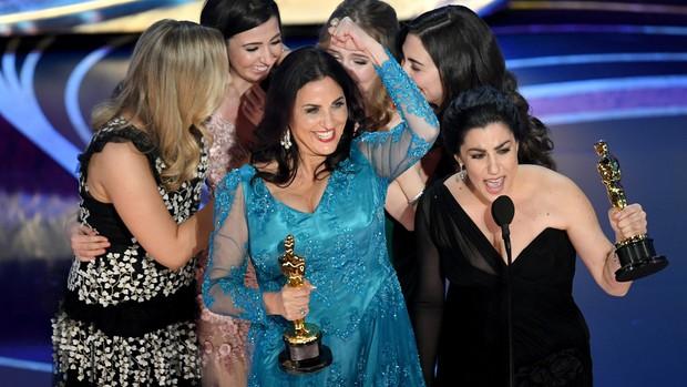 Nhất định phải xem phim tài liệu đề tài kinh nguyệt vừa thắng Oscar 2019! - Ảnh 5.
