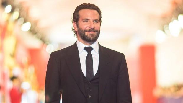 9 khoảnh khắc khó quên nhất tại lễ trao giải danh giá Oscar 2019 - Ảnh 5.