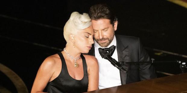 9 khoảnh khắc khó quên nhất tại lễ trao giải danh giá Oscar 2019 - Ảnh 14.