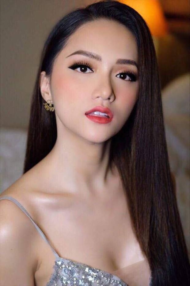 Vietnams Next Top Model 2019 đăng hình ảnh cờ LGBT, fan sôi sục gọi tên Hoa hậu Hương Giang! - Ảnh 6.