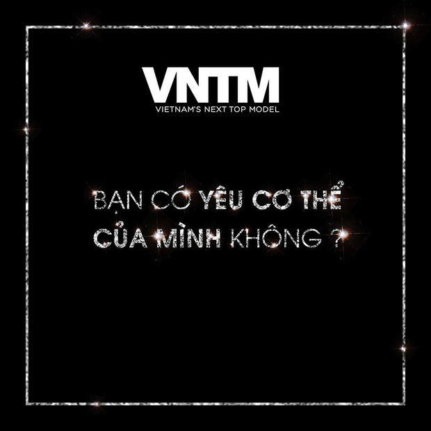 Vietnams Next Top Model 2019 đăng hình ảnh cờ LGBT, fan sôi sục gọi tên Hoa hậu Hương Giang! - Ảnh 1.