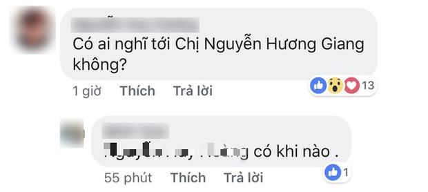 Vietnams Next Top Model 2019 đăng hình ảnh cờ LGBT, fan sôi sục gọi tên Hoa hậu Hương Giang! - Ảnh 5.