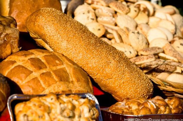 7 nhân tố tạo nên chế độ ăn uống cân bằng bạn cần biết - Ảnh 1.