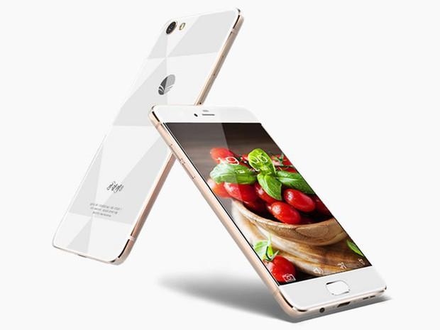 Bất ngờ với Top 5 smartphone phổ biến nhất của Triều Tiên: Chỉ lưu hành nội bộ, không Internet, không gọi quốc tế - Ảnh 3.