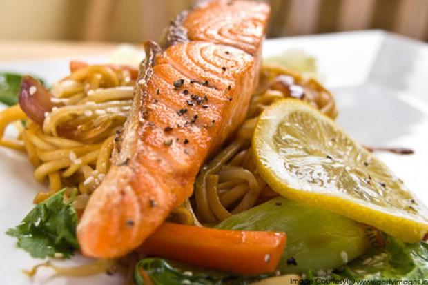 7 nhân tố tạo nên chế độ ăn uống cân bằng bạn cần biết - Ảnh 4.