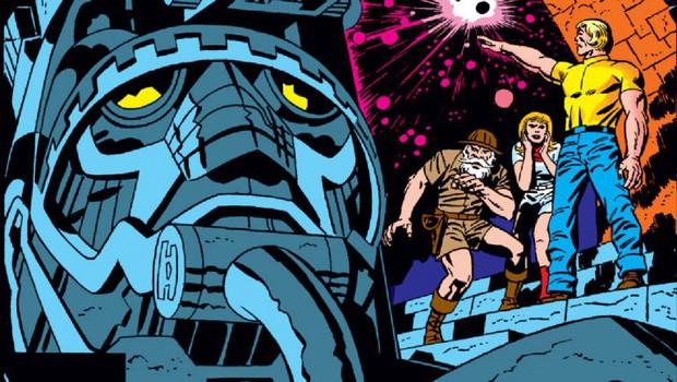 """Eternals có """"đỏ"""" nhưng đã đủ """"thơm"""" để tiếp nối thành công của hai đội Avengers và Guardians? - Ảnh 4."""