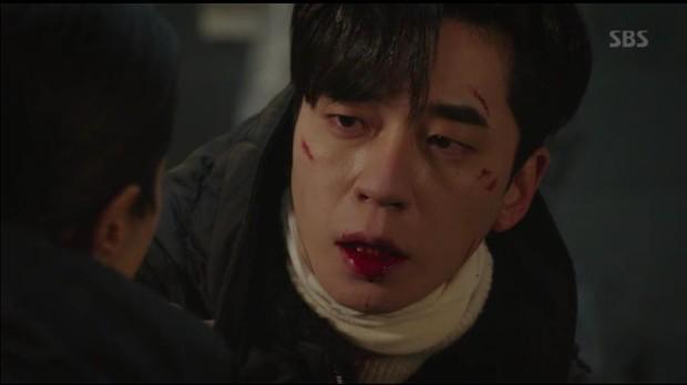 """The Last Empress chính xác là siêu phẩm """"Thâm Cung Nội Chiến' phiên bản Hàn Quốc! - Ảnh 10."""