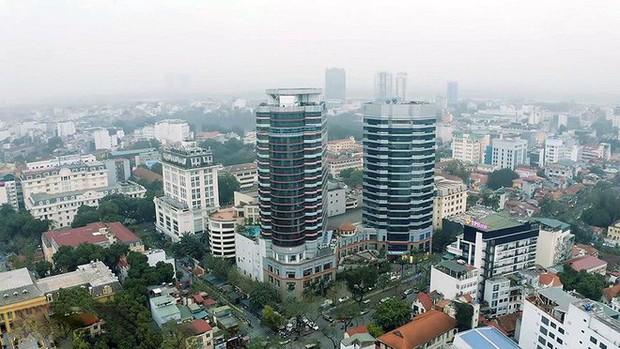 Những địa điểm ấn tượng của Hà Nội ở Hội nghị thượng đỉnh Mỹ - Triều - Ảnh 7.
