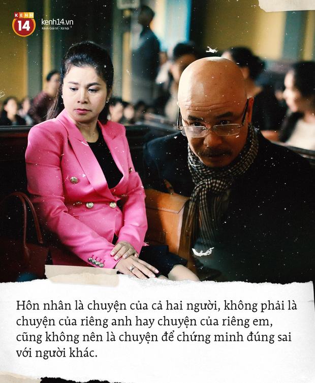 """Vụ ly hôn của Vua café Trung Nguyên: Bài học về tình nghĩa vợ chồng và bi kịch của những """"người giàu cũng khóc"""" - Ảnh 1."""