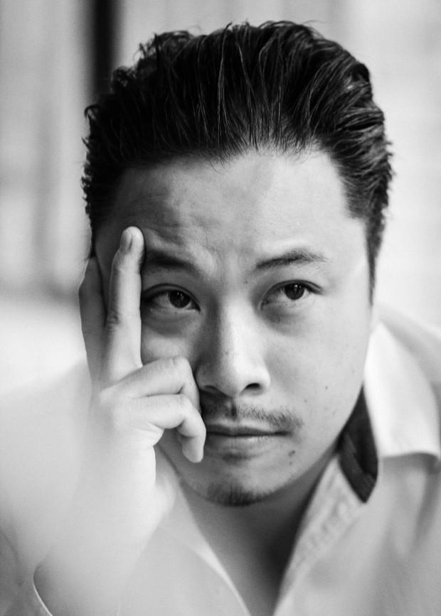 Lộ diện 2 gương mặt diễn chính xinh hết phần thiên hạ trong phim chuyển thể Mắt Biếc của Nguyễn Nhật Ánh - Ảnh 2.