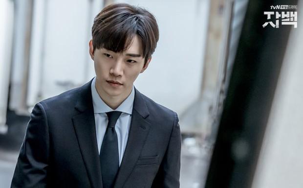 Chào mừng đoàn quân idol biết diễn đổ bộ mạnh mẽ mặt trận phim truyền hình Hàn tháng 3 - Ảnh 13.