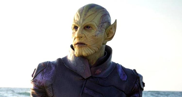 Ngoài khoai tím Thanos, thủ ngay danh sách các siêu ác nhân chất lừ sắp lên sóng - Ảnh 1.