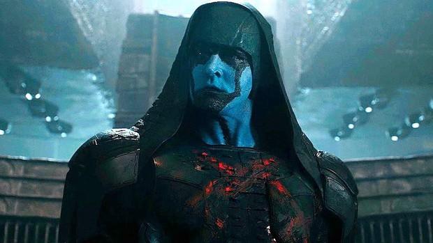 Ngoài khoai tím Thanos, thủ ngay danh sách các siêu ác nhân chất lừ sắp lên sóng - Ảnh 2.