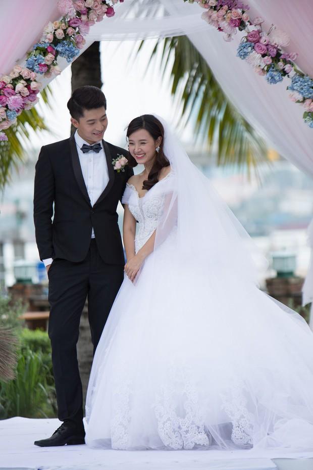 4 mối tình đơn phương gây thổn thức của màn ảnh Việt - Ảnh 13.