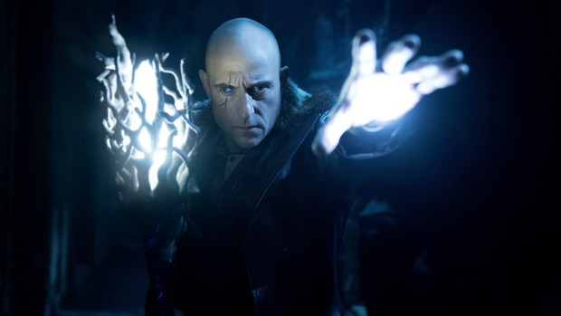 Ngoài khoai tím Thanos, thủ ngay danh sách các siêu ác nhân chất lừ sắp lên sóng - Ảnh 3.