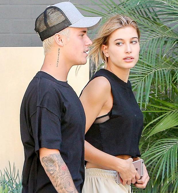 Đặt tình cũ Justin Bieber và Zac Efron của Selena lên bàn cân: Cực phẩm, tình trường, sự nghiệp đều gây choáng - Ảnh 27.