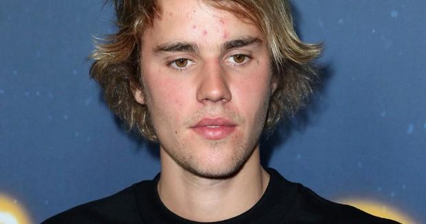 Đặt tình cũ Justin Bieber và Zac Efron của Selena lên bàn cân: Cực phẩm, tình trường, sự nghiệp đều gây choáng - Ảnh 10.