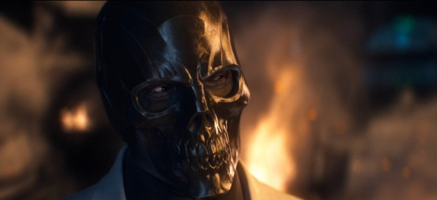 Ngoài khoai tím Thanos, thủ ngay danh sách các siêu ác nhân chất lừ sắp lên sóng - Ảnh 7.