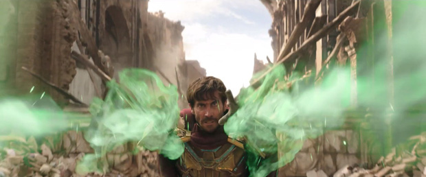 Ngoài khoai tím Thanos, thủ ngay danh sách các siêu ác nhân chất lừ sắp lên sóng - Ảnh 8.